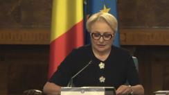 Ședința Guvernului României din 25 iunie 2019