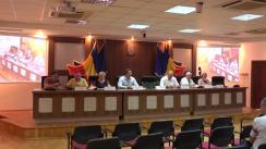 Dezbateri publice organizare de Primăria Sectorului 2, pe tema proiectelor de hotărâre privind instituirea taxei de habitat cu destinația specială de salubrizare