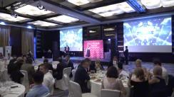 Gala Premiilor ANEVAR, ediția a IV-a