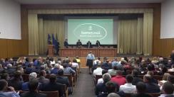 Lansarea candidaților PLDM în Campania Electorală pentru Alegerile Locale Generale 2019
