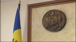 Ședința Guvernului Republicii Moldova din 25 septembrie 2019