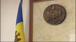 Ședința Guvernului Republicii Moldova din 2 octombrie 2019