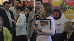 Forum de discuții despre educația agricolă în Republica Moldova în prezent și viitor