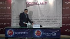 Alegeri 2019: Misiunea de Observare Promo-LEX a alegerilor locale generale și parlamentare noi din 20 octombrie 2019: noi detalii privind desfășurarea scrutinului