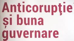 """Lecția 9 din cadrul cursului universitar """"Anticorupție și buna guvernare"""" organizat de Expert-Grup. Integritatea în sectoarele privat și public: prevederile Legii privind integritatea și aplicarea acesteia în instituțiile publice, companii și bănci, pe baza celor mai bune practici internaționale relevante"""