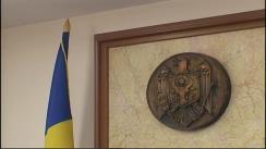Ședința Guvernului Republicii Moldova din 27 noiembrie 2019