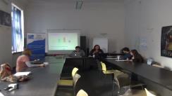 """Centrul pentru Jurnalism Independent lansează raportul """"Piața de publicitate publică din România: Accelerați!"""""""
