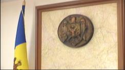 Ședința Guvernului Republicii Moldova din 17 decembrie 2019