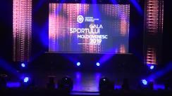 Gala Sportului 2019