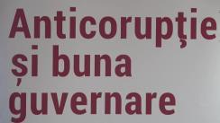 """Cursul universitar """"Anticorupție și buna guvernare"""". Introducere în guvernanța corporativă: scandaluri corporative și cadrul legal"""