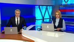 Linia directă cu Președintele Republicii Moldova, Igor Dodon. Retransmisiune Primul în Moldova
