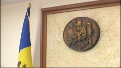 Ședința Guvernului Republicii Moldova din 4 martie 2020
