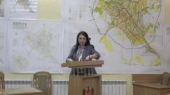Declarația fracțiunii PL din Consiliul Municipal Chișinău