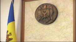 Ședința Guvernului Republicii Moldova din 11 martie 2020