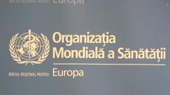 """Seminar organizat de Biroul Organizației Mondiale a Sănătății în Republica Moldova cu tema """"Contracepția și avort în siguranță în perioada epidemiei cu COVID-19"""""""