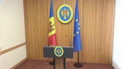 Declarații după ședința Comisiei Situații Excepționale din 5 mai 2020