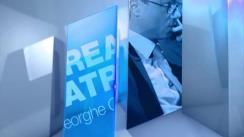 """Liderul Partidului Nostru și primarul de Bălți, Renato Usatîi, invitatul emisiunii """"Puterea a Patra"""", moderată de Gheorghe Gonța"""