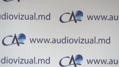 Ședința Consiliului Audiovizualului din 6 iulie 2020