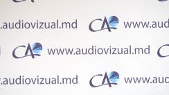 Ședința Consiliului Audiovizualului din 26 august 2020