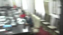 Ședința Consiliului Superior al Magistraturii din 29 septembrie 2020