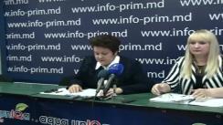 Partidul Național Liberal - Juriștii PNL despre justiția din Republica Moldova