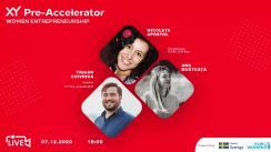 Cunoaște antreprenoarele din Moldova: Interviu cu fondatoarele companiei DARE Gift Box
