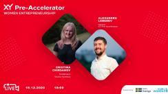 Cunoaște antreprenoarele din Moldova: Interviu cu fondatoarea companiei Studio Farmece