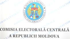 Ședința Comisiei Electorale Centrale din 5 ianuarie 2021