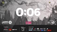 Concertul live online de încheiere al proiectului Povestea de Iarnă cu Lupii lui Calancea
