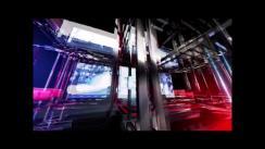 """Emisiunea """"Acces Direct"""" de la NTV Moldova. Invitat - Igor Dodon"""