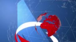 """Ediție specială la postul de televiziune """"Primul în Moldova"""". Invitat - Președintele PSRM, Igor Dodon"""
