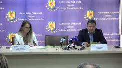 Lansarea Ghidului de Călătorie EURO 2021 adresat vizitatorilor și consumatorilor care vor veni în România cu ocazia meciurilor din cadrul EURO 2021