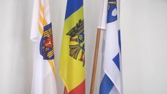 Ședința Consiliului Municipal Chișinău din 2 iulie 2021