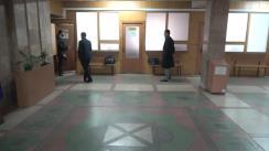 """Prima ședință de judecată în dosarul """"Casa Modei"""" după ce cauza a fost reîntoarsă la Judecătoria Ciocana"""