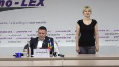 Alegeri Parlamentare 2021: Primele constatări ale Misiunii de Observare Promo-LEX a Alegerilor Parlamentare Anticipate din 11 iulie 2021. Deschiderea secțiilor de votare