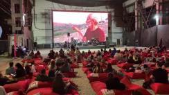 "Concert aniversar ""5 ani de La La Play"" la Digital Park"