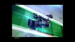 """Emisiunea """"Interviul săptămânii"""" de la postul de televiziune GRT din UTA Găgăuzia. Invitat - Președintele PSRM, Igor Dodon"""