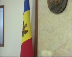 Ședința Guvernului Republicii Moldova din 3 septembrie 2021