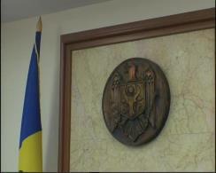 Ședința Guvernului Republicii Moldova din 15 septembrie 2021