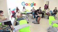"""Moldova Media Literacy Forum. Masterclass II """"Tehnici de predare a Educației pentru media: instrumente digitale pentru lecții interactive"""""""