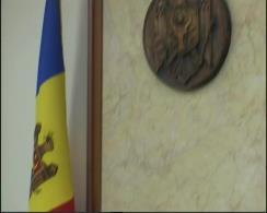 Ședința Guvernului Republicii Moldova din 6 octombrie 2021