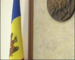 Ședința Guvernului Republicii Moldova din 22 octombrie 2021